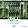 Suzuki Violin Pieces in their Original Forms — Volume 4